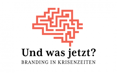 Branding in Krisenzeiten: To (re)Launch or Not to (re)Launch