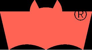 Logodesign Portfolio – was wirklich zählt