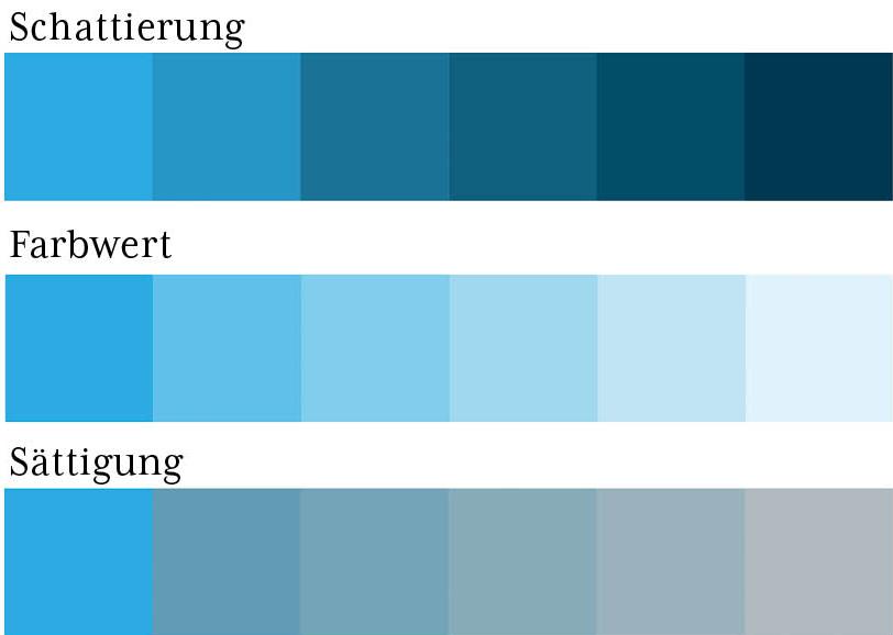 hausfarben-waehlen_branding-colors