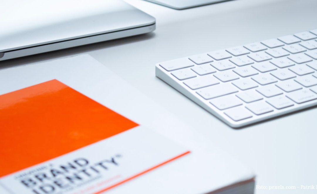 Branding-Wissen: Warum Logo-Templates nur eine kurzfristige Lösung sind
